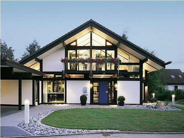 Частный дом проектированеи краснодар
