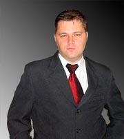 Рыжков Алексей