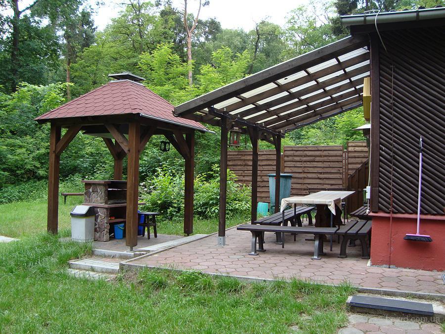 Terrasse bois lyon meleze entretien à SaintPaul 974 bois terrasse 33
